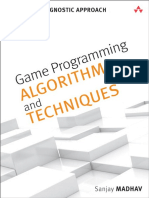 game-programming-algorithms-and-sanjay-madhav(www.ebook-dl.com) (3).pdf