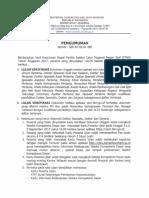 01-pengumumanSeleksiAdm.pdf