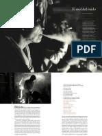 El_mal_del_ruido._Artes_de_Mexico.pdf