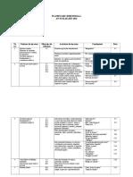 Abilitati Manuale Cls 1 Sem 1