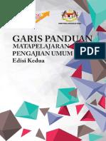 Buku-GP-MPU-Edisi-Kedua-JPT.pdf