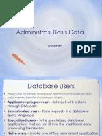 Administrasi Basis Data.pdf