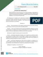 Resolucion Listaxe Provisional Abm Castelan