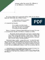algunas-observaciones-sobre-los-textos-de-moros-y-cristianos-en-mexico-y-centro-america.pdf
