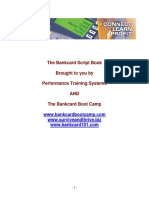 the-bankcard-script-book.pdf