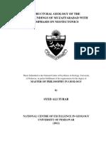 Syed-Ali-Turab-M.Phil-Thesis.pdf