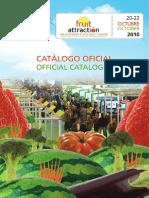 Fruit_Interactivo_2010_25_Oct.pdf