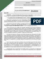 Decreto 2017