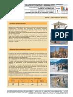 150752245-quincha-prefabricada.pdf