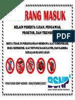 DILARANG.pdf