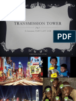 transmisiionline-130404004325-phpapp02.pptx