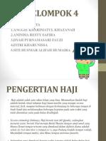 file iffa