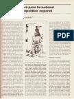 Reseña del libro  Extremadura en la Encrucijada de Adolfo Maíllo por Juan de la Cruz Gutiérrez Gómez. Revista Región Extremeña nº 6/1979 p. 11-12 del Hogar Extremeño de Madrid