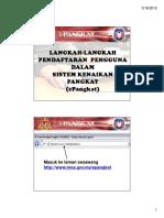 LangkahDaftarePangkat.pdf
