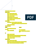 programme of the meeting in portugal 1 docx
