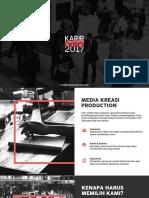 Proposal Karir Expo 2017 II - Norman - Edited