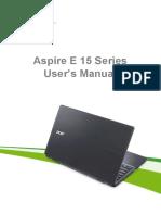 UM_asE5-572G_EN_Win8.1_v1.pdf