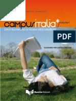 Glossario Per Lessico Inglese - Guerra Edizioni