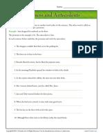 pronouns_and_antecedents.pdf