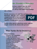 Political Parties.ppt