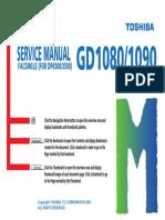 GD1080SM.pdf