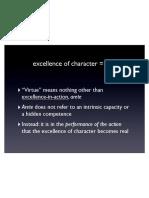 186203929-Aristotle.pdf