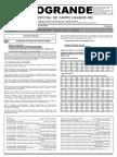 ediario_20160321184300 22-2016.pdf
