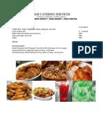 JM-buffet-400-pax (1)