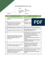 88468325-SKL-IPS.pdf