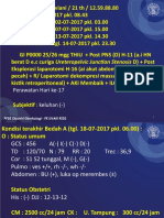 F7. Ny. Mutiara Oktaviani.pptx