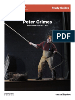 PeterGrimes_StudyGuide_1314