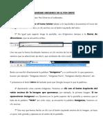 GUARDAR IMÁGENES EN EL PEN DRIVE.pdf