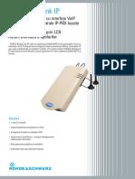 MobiLink_IP_ro.pdf