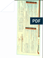 Proof of Transfer.pdf