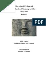 AEJ TA 92 May 2016.pdf