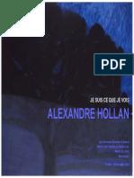 dossier_pedagogique_alexandre_hollan_-_je_suis_ce_que_je_vois.pdf