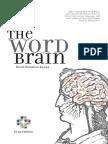 thewordbrain.pdf