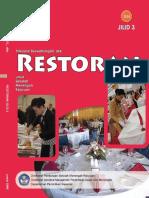 [Kelas 12] Restoran Jilid 3.pdf
