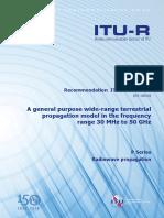 R-REC-P.2001-2-201507-I!!PDF-E