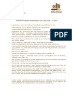 How_to_Prepare_and_Deliver_an_Effective_Lecture.pdf