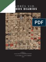 Tejidos Diarios
