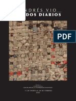 tejidos_diarios.pdf