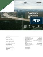 Urbam 2015 - Cartografias Socioterritoriales Del Medio Atrato