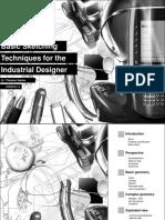 52913164-basic-sketching.pdf