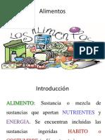 alimentos2015-150304195709-conversion-gate01.ppt