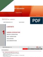 WDT Introdution NWX367812 v1.01