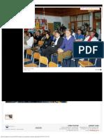Uvođenje novog pristupa u tjelesni odgoj djece.pdf