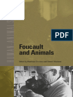 Matthew Chrulew, Dinesh Wadiwel eds. Foucault and Animals.pdf