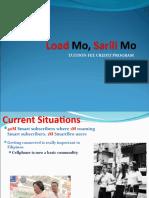 Mercado MINTEVET Lmsm Presentation