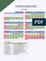 semester 1&2-1.pdf